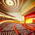 中國兩會登場在即 黨媒整理重要看點