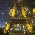 巴黎逮捕3名半島記者 涉非法操縱無人機