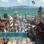 電影《大英雄天團》場景真實存在!8個令全球愛不釋手的再生能源專案