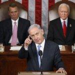以色列總理嗆歐巴馬 要求封殺伊朗