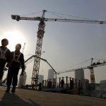 保7失敗》中國2015年經濟成長6.9%   創25年來最低