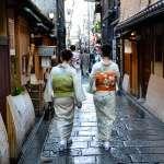 玩「和服體驗」要知道自己在穿什麼,怎樣才是日本人眼中美麗的和服?