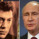 涅姆佐夫遭暗殺主因:握有俄軍介入烏克蘭證據