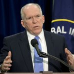 CIA全面改組 成立數位創新處、任務中心