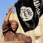 聖戰士返國潮》美法積極執行「聖戰士矯正計劃」向極端主義說NO
