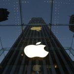 2015蘋果發表會《風傳媒》即時報導