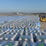 百萬公升不到2美元 加拿大賤賣水資源爆民怨