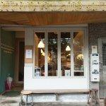 文青必去十家餐酒館!八間位於台北