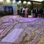埃及1兆3500億打造新首都 取代千年古城開羅