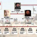 伊拉克空襲伊斯蘭國》 8名重要幹部遭炸死 首領巴格達迪生死未卜