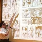 日本修法保障漫畫智產權 「明知盜版還下載」將觸法