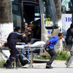 博物館驚魂!突尼西亞恐攻23死