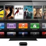 蘋果攜手HBO進軍客廳 Apple TV傳出大更新