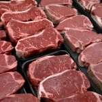 為何開放美豬美牛爭議這麼大?背後關鍵食安議題一次看
