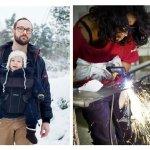 夜間公車、冬天鏟雪、學校功課、救護車接送...... 瑞典「性平政策」管很大