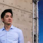 王子復仇成功 蔣萬安:國民黨需要年輕人出來承擔