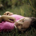 美國心臟協會:女性中風機率偏高!請當心