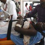 肯亞恐攻奪147命 青年黨4嫌遭擊斃