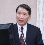 軍紀連環爆 國防部長:操守不佳就汰除