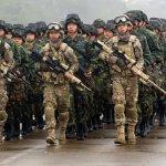 美國防部報告 台灣國防預算不足