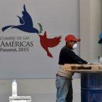 美洲國家將在巴拿馬舉行歷史性峰會