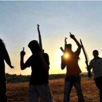 馬來西亞通過極具爭議的反恐怖法案