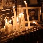 鄭南榕逝世26周年 全台7縣市訂言論自由日