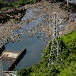 缺水有解!再生水產業正式起航