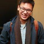 換柱大戲「歹戲拖棚」 林飛帆:台灣有更重要的事!