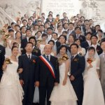 涉「中國集體婚禮」醜聞 法前市長自殺
