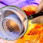 楊建銘專欄:風險資本的統計學