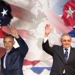睽違60年 美國古巴元首將正式會晤