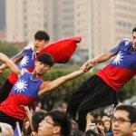觀點投書:台灣屬於中華民國的原因及法理依據