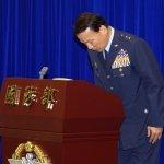總督察長陳添勝進駐601旅 清查「阿帕契觀光團」