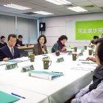 風評:台灣到底是不是中華民國?