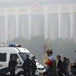 中國5女權人士親屬聯名致函檢察院