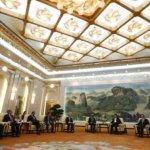 英媒:中美軟實力較量 亞投行首戰大捷