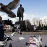 烏克蘭共產黨批該國禁止宣傳共產主義