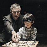 風圍棋》南韓棋士的殘酷戰鬥:要當一流棋士,必須留在韓國