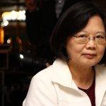 陸媒以單身醜化蔡英文 中國網友:北韓也是這樣批評朴槿惠