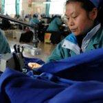 學者:中國經濟硬著陸依然未確定