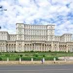 楊建銘專欄:羅馬尼亞也能養出獨角獸