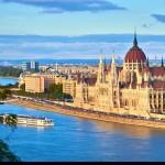 10個2015年旅行開銷最便宜的歐洲城市!