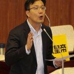 負債10億元 吳志剛豪宅遭法拍