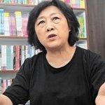 中國言論自由再倒退 前記者高瑜「洩密」重判7年