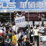 風評:美國TAA未通過 台灣突破經貿邊緣化之路更艱辛