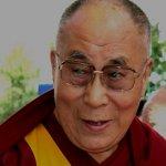 中國官員:達賴喇嘛要做三件事表示善意