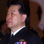 遭總統府免職 前侍衛長霍立青申訴遭駁回