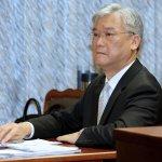 申入亞投行創始成員遭拒 陸委會:國台辦電話告知