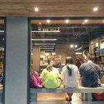 傅月庵專欄:台北的書店,讓台北更加美麗